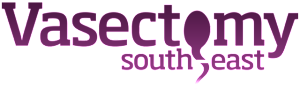 Vasectomy South East Logo